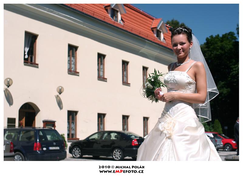zakázáno objednávka nevěsty fantazie