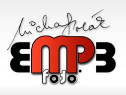 Empefoto.cz logo